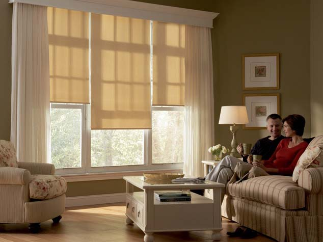 hunter douglas window blinds residential shades hunter douglas window treatment products dallas mountain top pa