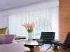 verticalselect_permassure_livingroom