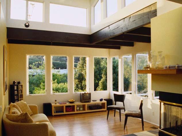 Home window tinting services dallas wilkes barre pa for Residential window design