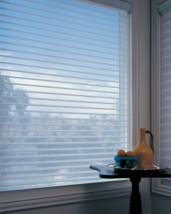 Window Treatments Luzerne County