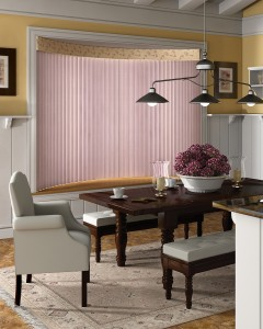 Window Treatment Choices