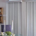 Vertical Select Blinds