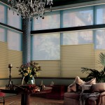 Duette Honeycomb Shades on Sale