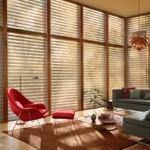 Silhouette Window Shadings on Sale