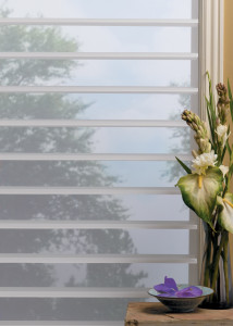 Simple Window Treatment Solutions