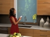 Motorization motowireless_powerrisetwoone_kitchen