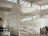 pirouette_easyrise_livingroom_7 copy