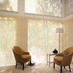 Luminette Privacy Sheers on Sale