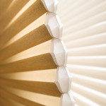 Architella Honeycomb Shades