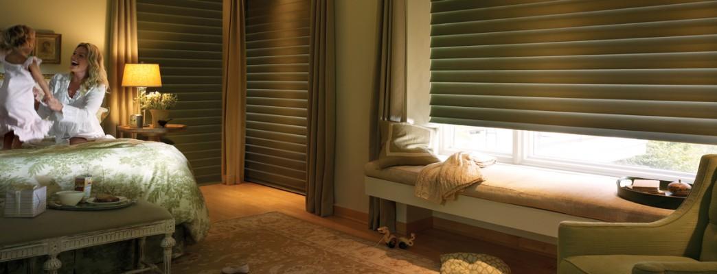 silquartette_easyrise_bedroom