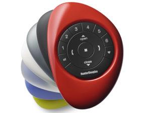 PowerView™ Pebble™ Remote
